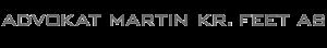 Adv-Martin_feet-1