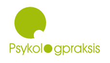 Logo Psykologpraksis